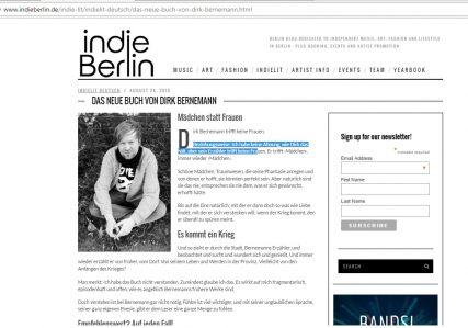 indieberlindb